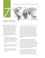 Nodiadau Briffio 7 – Mewnfudo