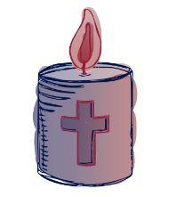 Gweddïau Gobaith / Prayers Of Hope