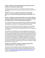 16. Cytûn response to UK Government consultation on Environmental Principles and Governance 02 08 18