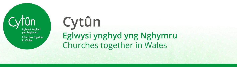 Eglwysi Ynghyd yng Nghymru | Churches Together in Wales